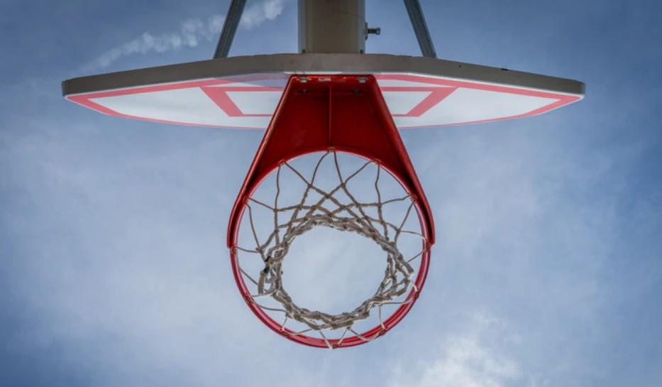 Basketball, Fundamentals, Gear, Equipment