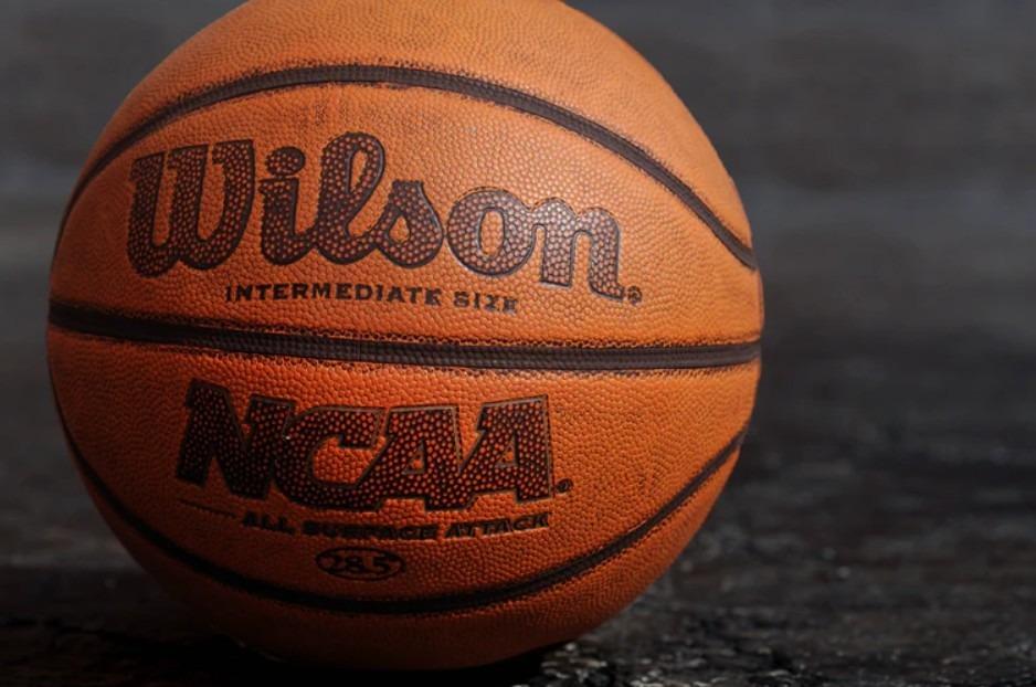 Basketball, Processes, Creation, Basketball